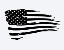 214x170 Tattered American Flag Clip Art Free Cliparts