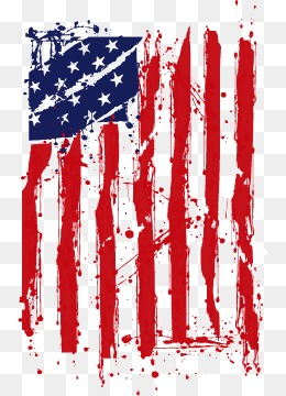 260x360 American Flag Png Images Vectors And Psd Files Free Download