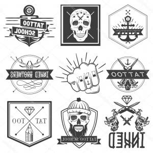 300x300 Banner Ribbon Vector Png Awesome Ribbon Scroll Tattoo Designs