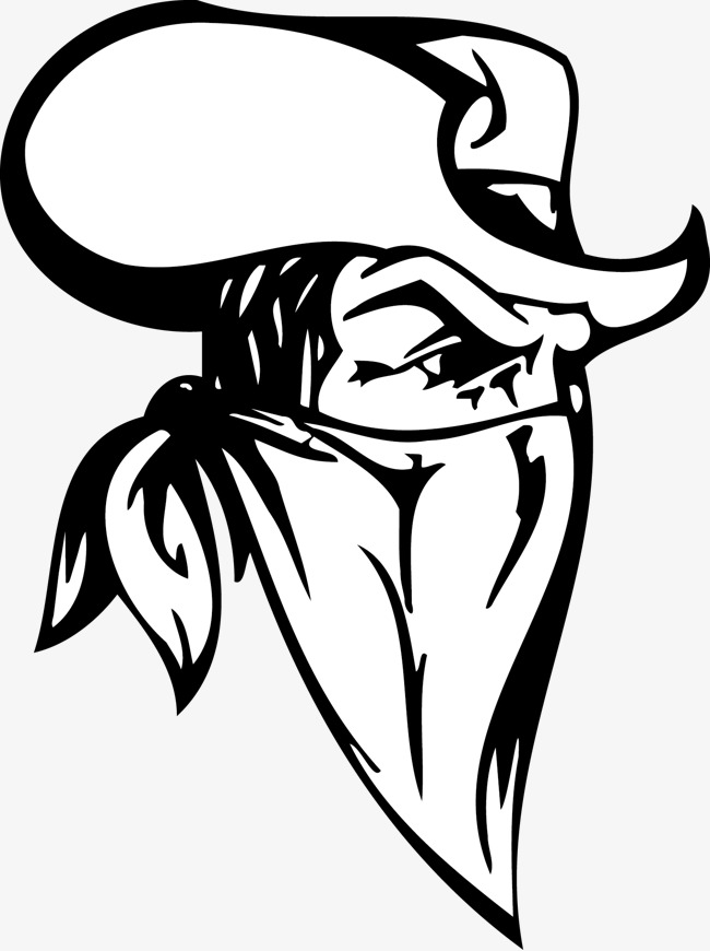 650x870 The Masked Robber Stamp Head, Tattoo, Vector, Jane Pen Png And