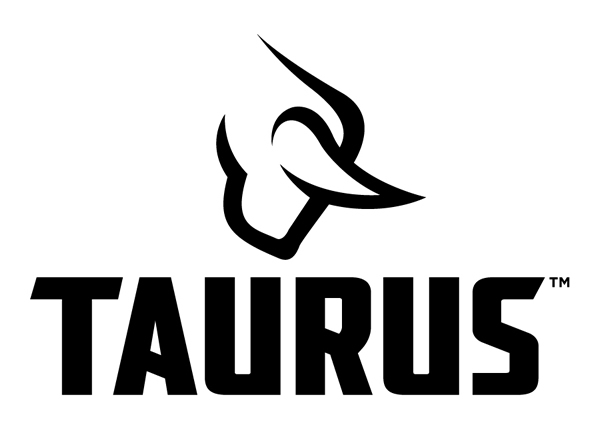 600x422 Taurus Downloads