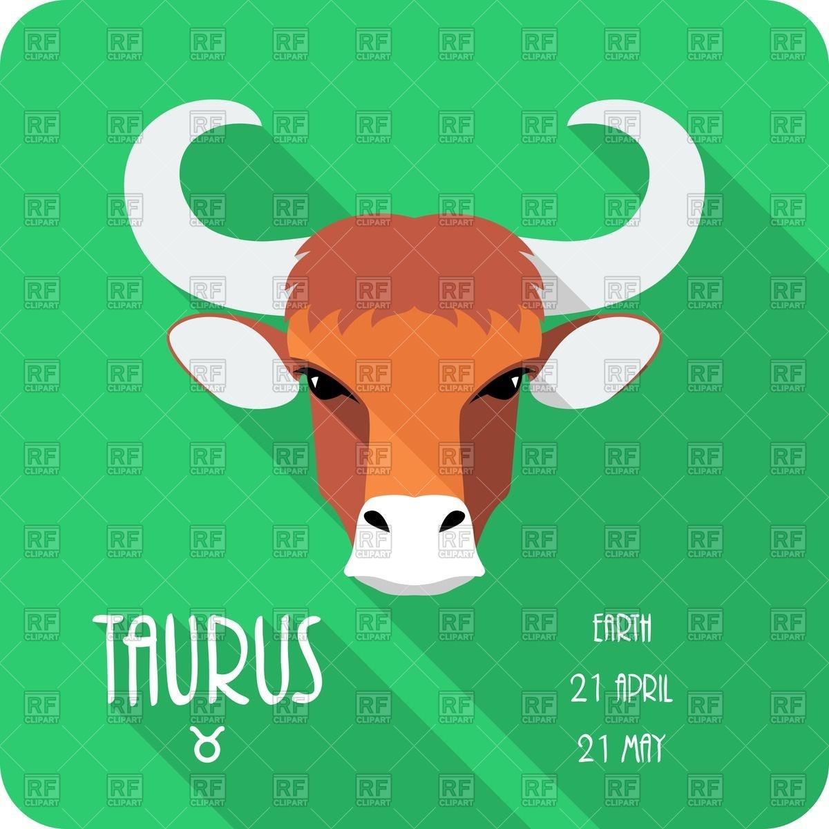 1200x1200 Taurus Icon