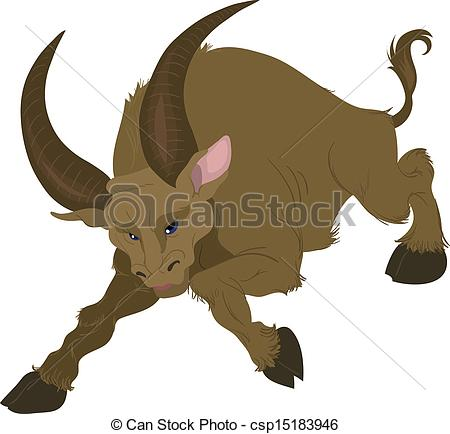 450x434 Taurus. Taurus Is The Sign Of The Zodiac.