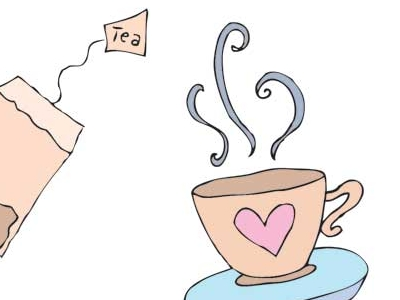 400x300 Free High Tea Vector Series By Kaitlyn Parker