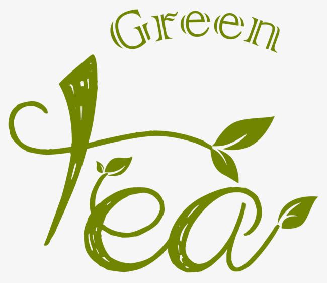 650x562 Tea Tea, Tea, Green Tea, Vector Png And Vector For Free Download