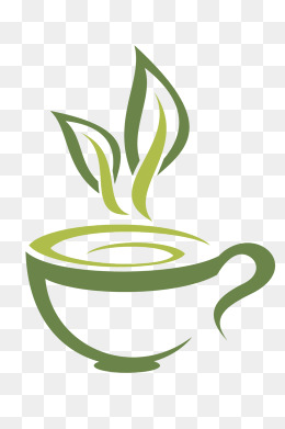 260x391 Tea Vector Png Images Vectors And Psd Files Free Download On