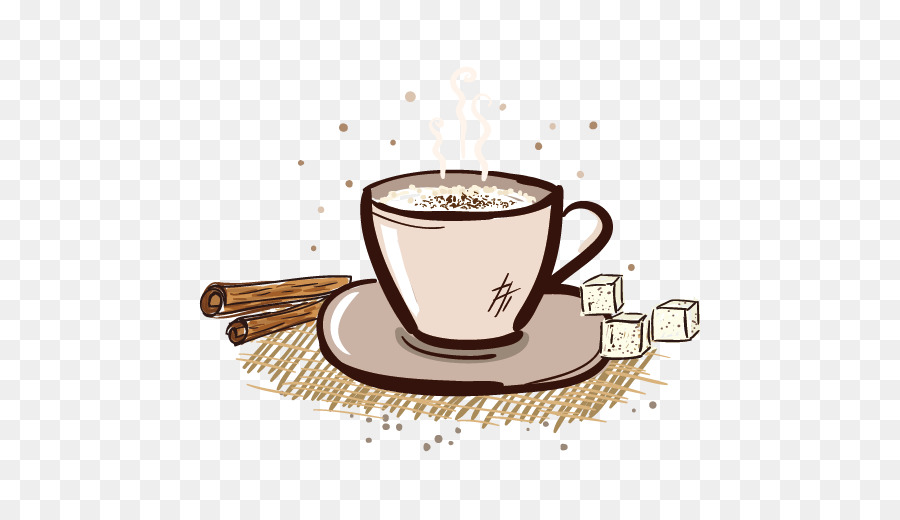 900x520 Cappuccino Coffee Latte Espresso Tea