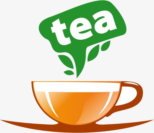 650x564 Cup Green Tea Vector, Green Vector, Hand, Green Tea Png And Vector
