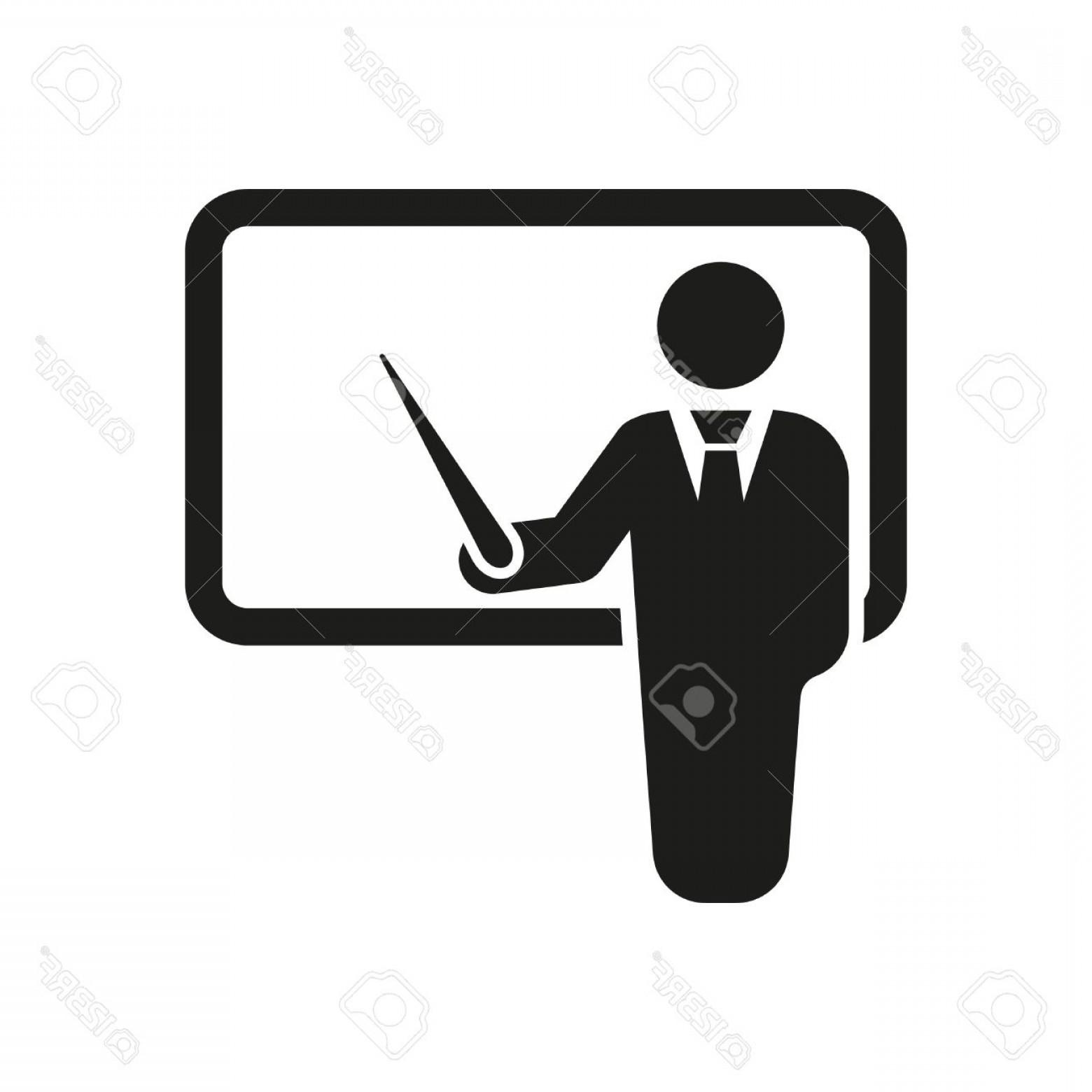 1560x1560 Teaching Icon Vector Lazttweet
