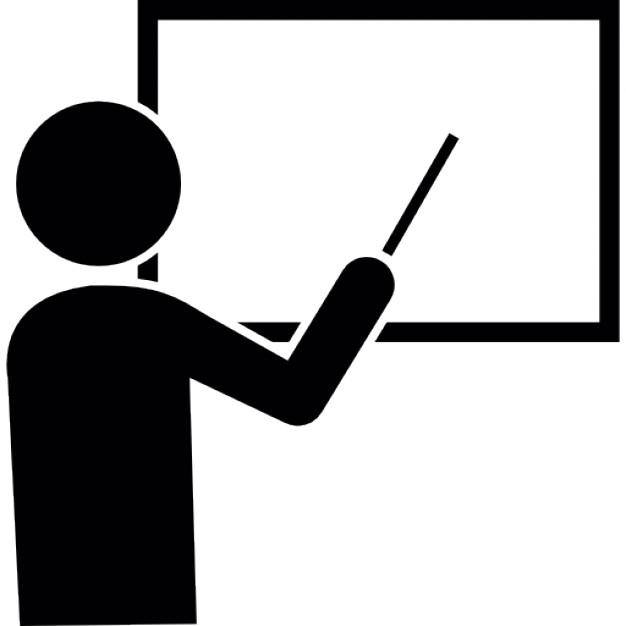 626x626 Training Education Icon Free Icons
