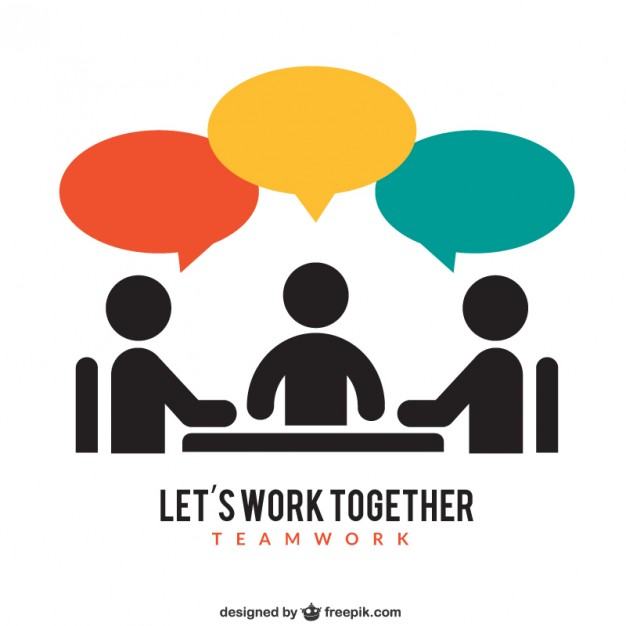 626x626 Meeting Vectors, Photos And Psd Files Free Download