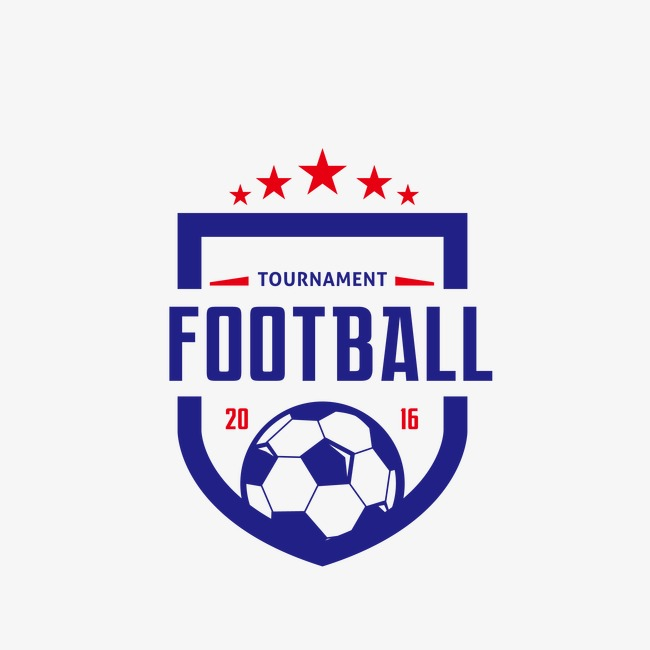 650x650 Soccer Team Icon, Soccer Vector, Icon Vector Png And Vector For