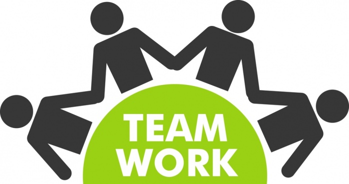 699x368 Team Free Vector Download (444 Free Vector) For Commercial Use