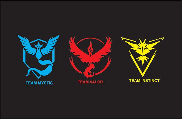 640x418 Go Team Logos Vector Download Samuel Free