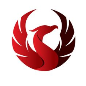 300x300 Team Valor Free Images