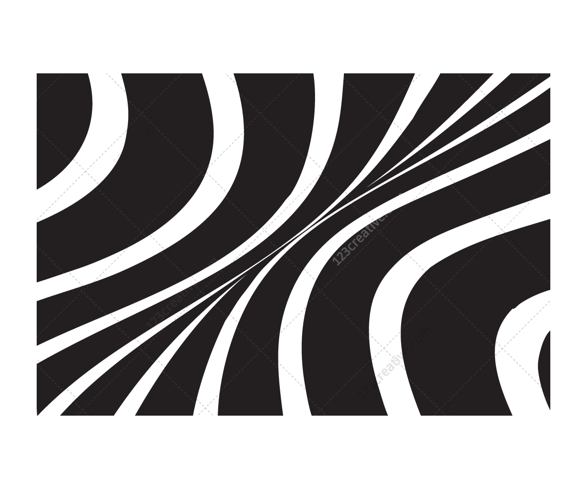 1200x1000 Hypnotic Lines And Dots Vector Backgrounds
