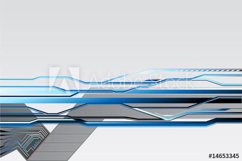 500x333 Tech Lines