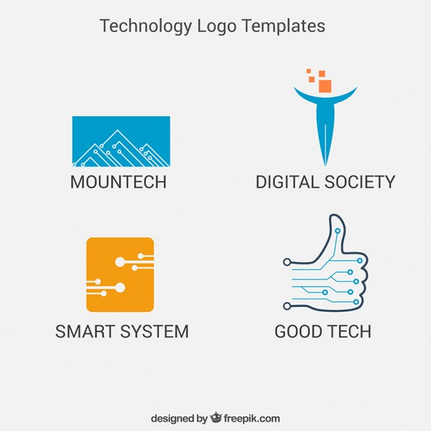 626x626 Good Technology Logo Vector Png Transparent Good Technology Logo