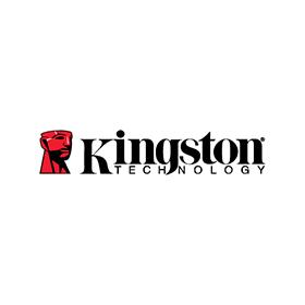 280x280 Kingston Technology Logo Vector Free Download
