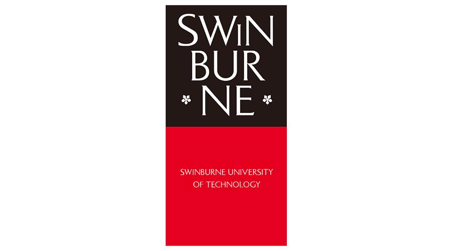 900x500 Swinburne University Of Technology Logo Vector