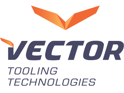 400x300 Vector Tooling Technologies