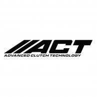 195x195 Advanced Clutch Technology Brands Of The Download