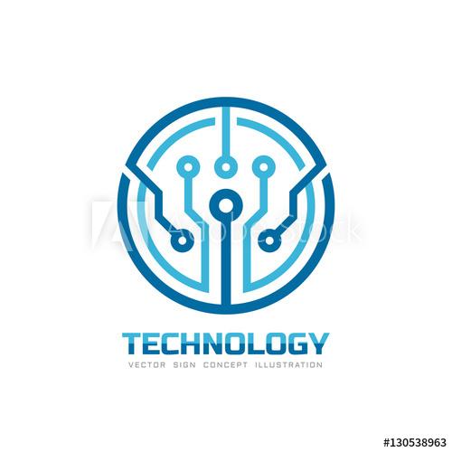 500x500 Technology