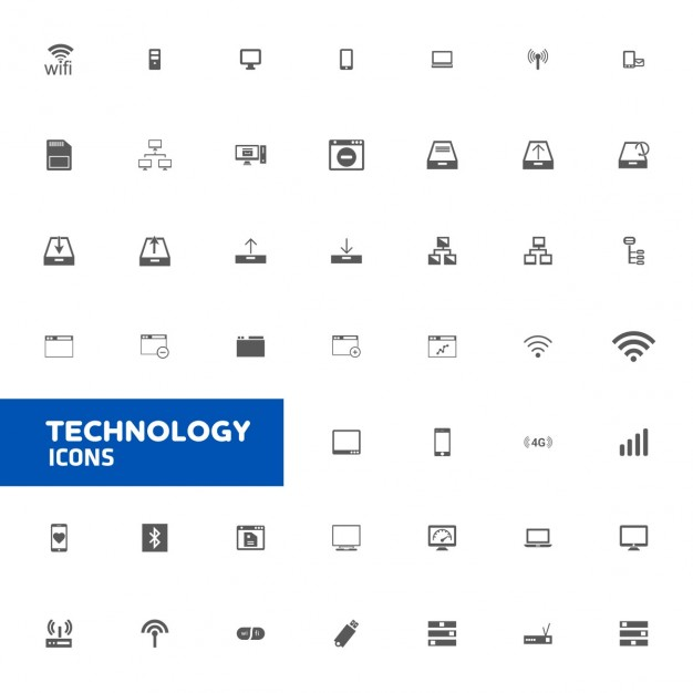 626x626 Free Vector Icons Download 10 Free Thin Line Icons Design Lab