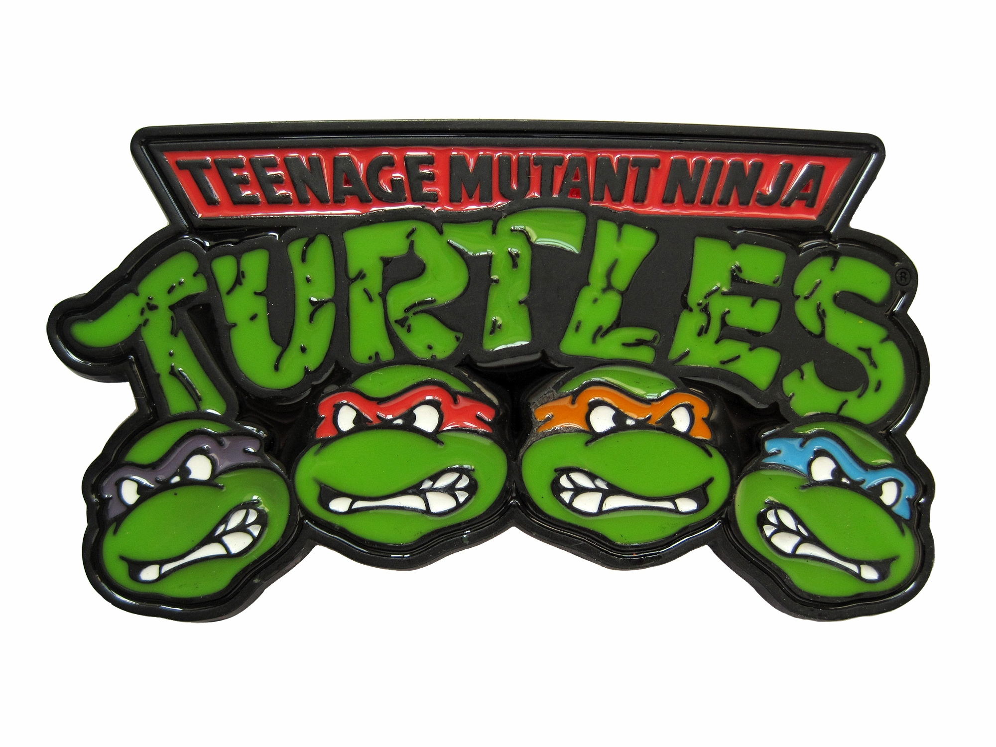 2000x1500 Categoryteenage Mutant Ninja Turtles The Flop House Wiki