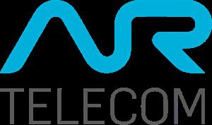 Telecom Vector