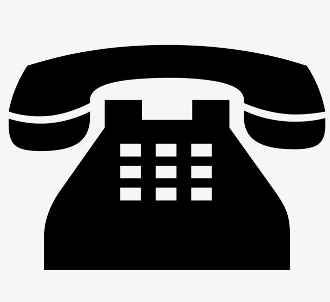 650x596 Black Diferente Diferente Black Telefono Png Y Vector Para