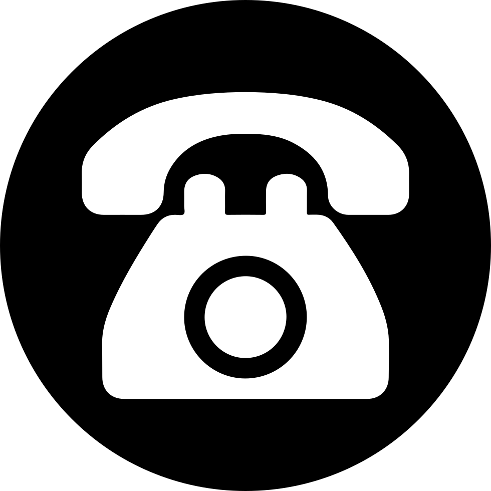 980x980 15 Telephone Icon Png For Free Download On Mbtskoudsalg
