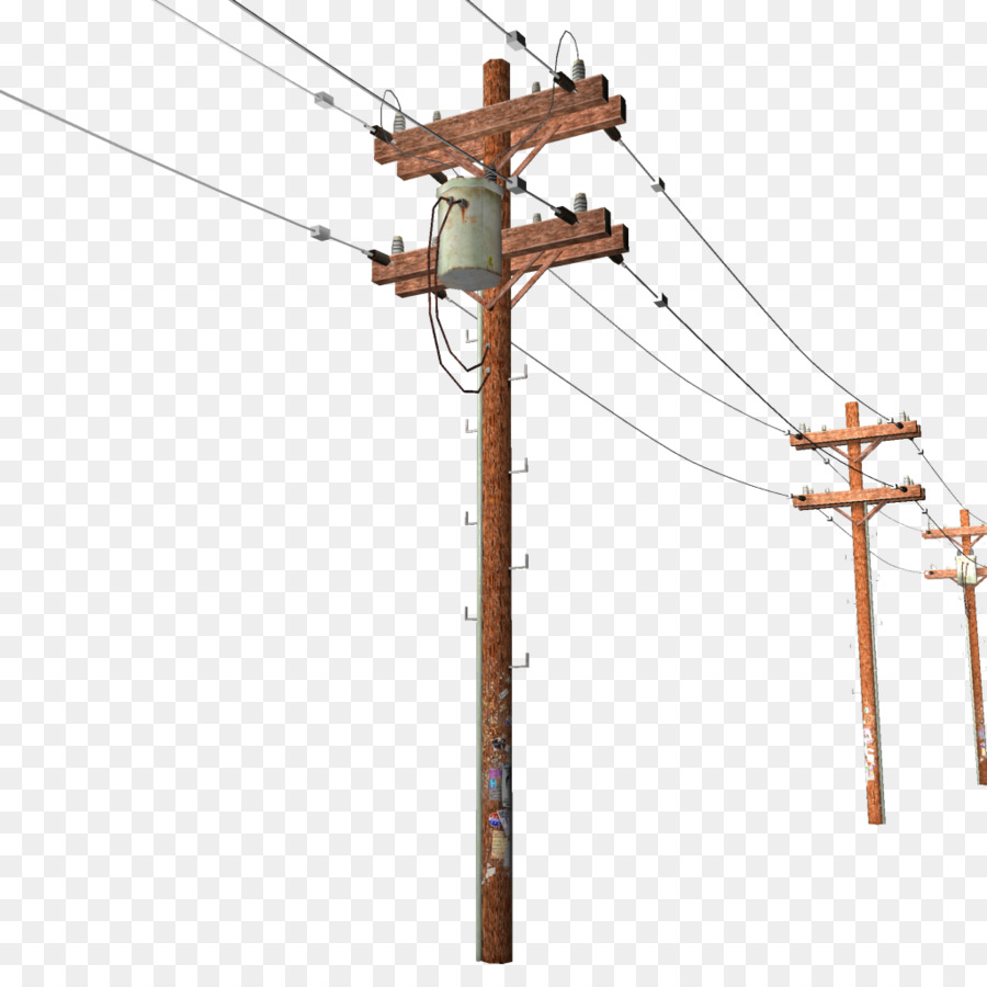 900x900 Electricities Clipart