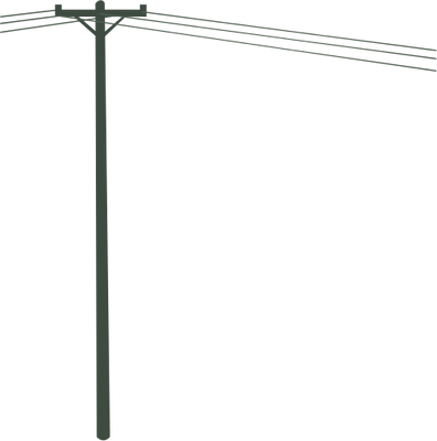 396x400 Pole Vector Free Download On Mbtskoudsalg