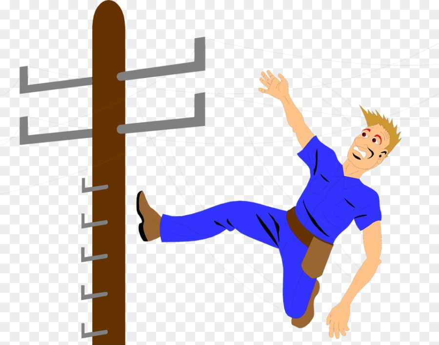 900x707 Telephone Pole Cliparts, Game, Jump, Movement, Fingerpng Image And
