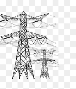 260x304 Telephone Pole Png, Vectors, Psd, And Clipart For Free Download