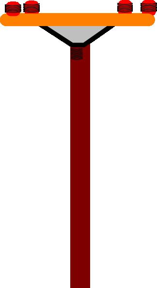 324x595 19 Power Vector Poles Huge Freebie! Download For Powerpoint
