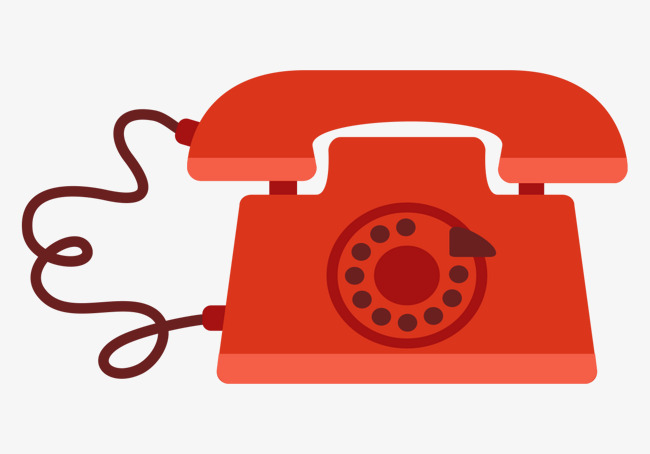 650x454 Cartoon Old Telephone Vector, Cartoon Old Telephone, Phone, Phone