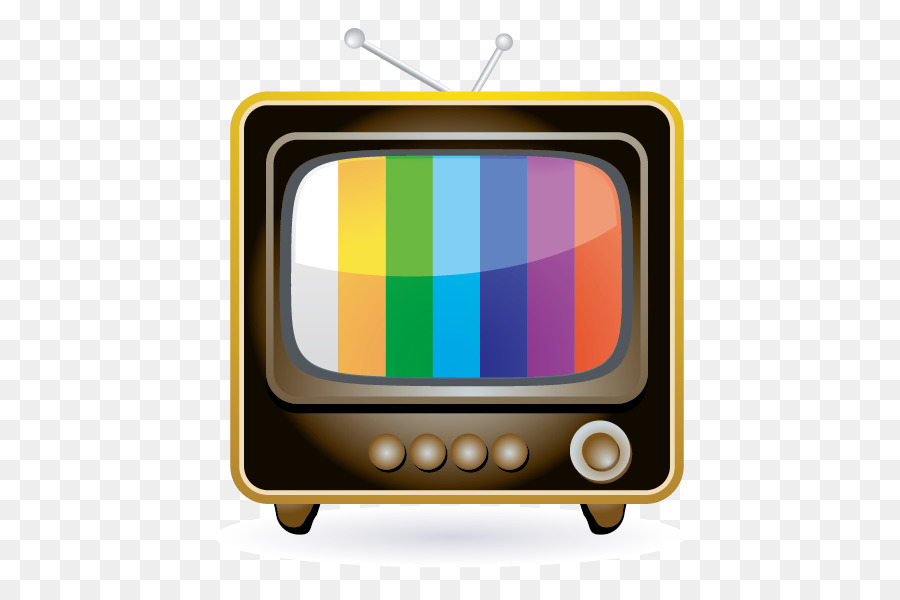 900x600 Television Show Test Card Mobile Television