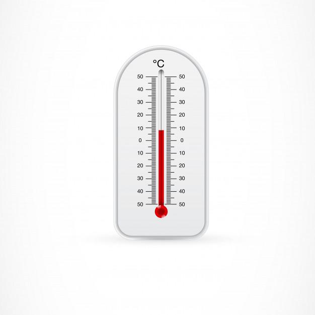 626x626 Temperature Vectors, Photos And Psd Files Free Download