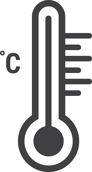 305x567 Temperature Clipart Black And White Collection