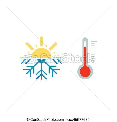 450x470 Temperature.