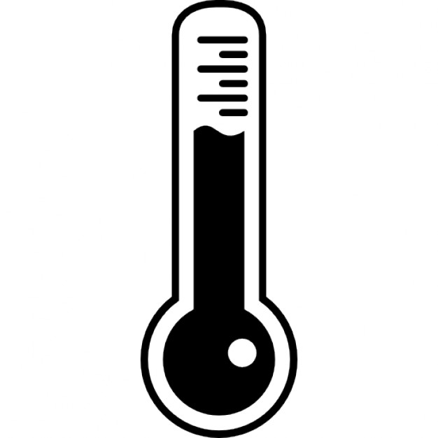 626x626 Thermometer Temperature Control Tool Icons Free Download