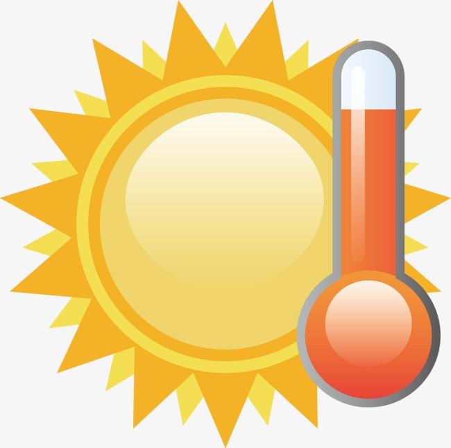 650x646 Air Temperature, Temperature Icon, Weather Forecast, Weather Icon