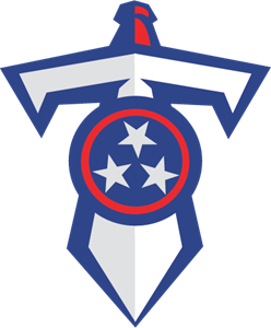 248x300 Tennessee Flag Logo Vector (.eps) Free Download