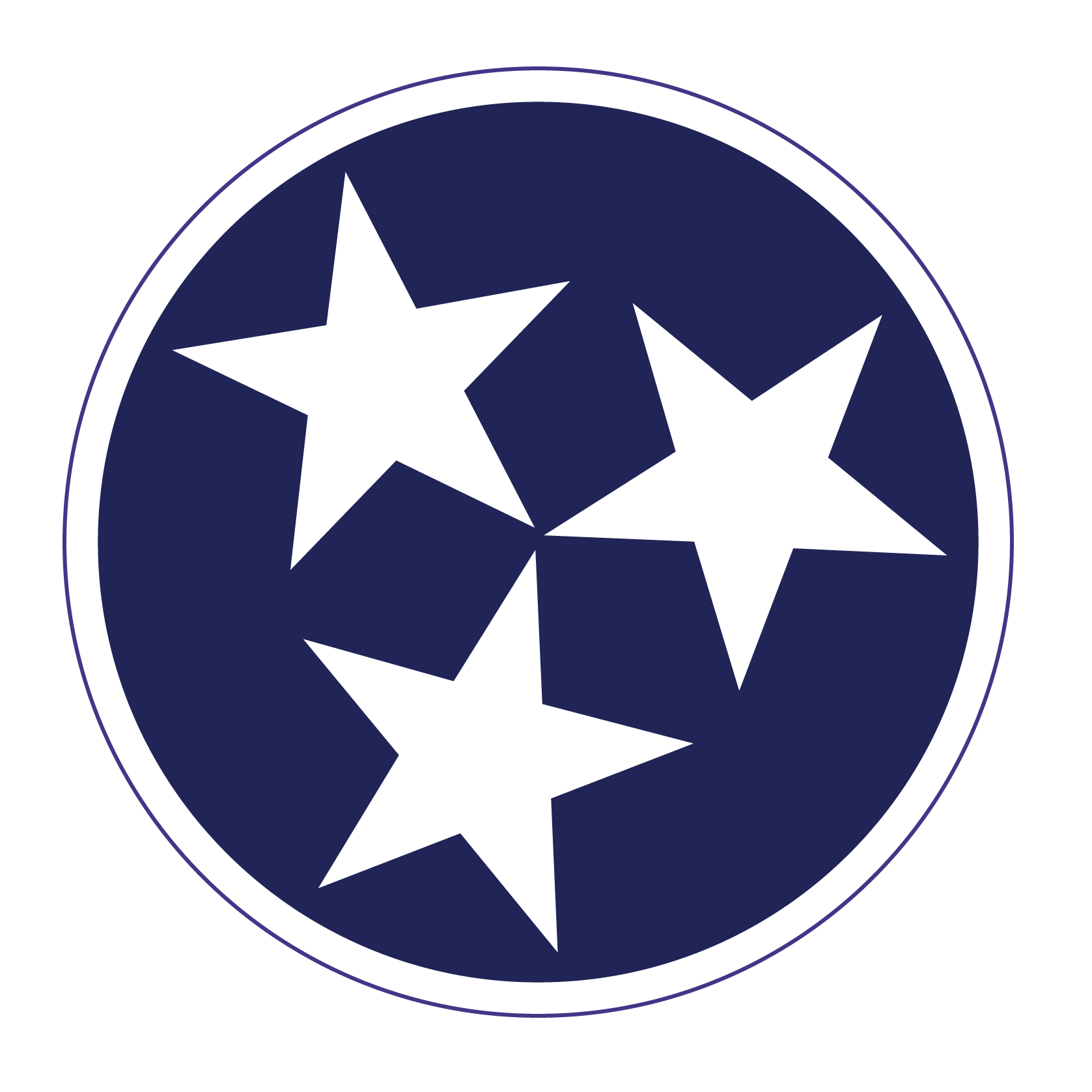 1677x1677 Collection Of Free Tennessee Vector State Tn. Download On Ubisafe