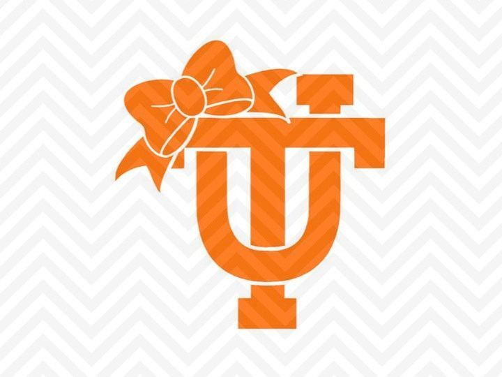 720x540 Tennessee Clipart Tennessee Outline Vector