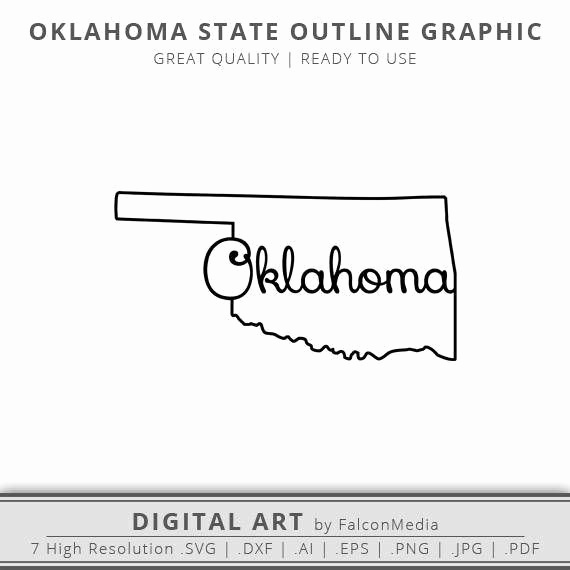570x570 Louisiana Outline Vector Inspirational Tennessee Outline Vector