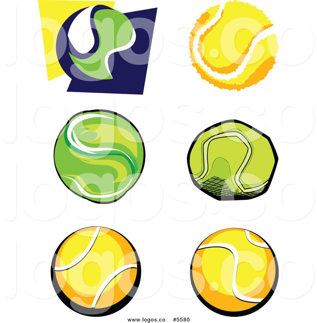 1024x1044 Tennis Ball Clipart Fire Vector