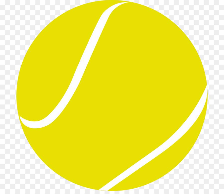 900x780 Tennis Balls Scalable Vector Graphics Clip Art